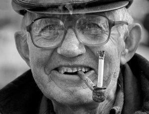 отптимизм в зрелом возрасте