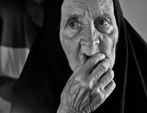 как стать монахиней
