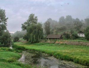 город Житомир