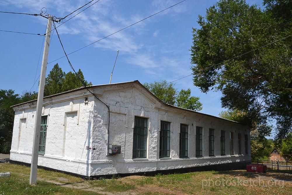 shkola-v-sele-natalevka