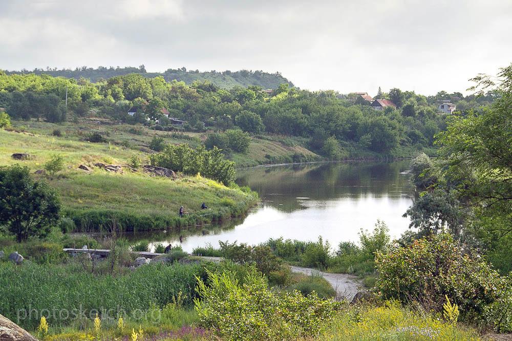 uchastok-reki-moskovki